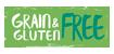 Grain Free & Gluten Free – Always Cat Food